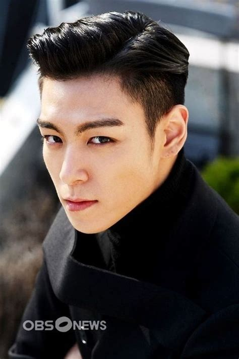 cool korean hairstyles  men korean hair trends  men