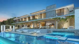 luxury homes interior design pictures es villa mallorca saota architecture and design
