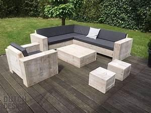 Lounge Set Garten : garten lounge set jever in haaksbergen gartenm bel ~ A.2002-acura-tl-radio.info Haus und Dekorationen