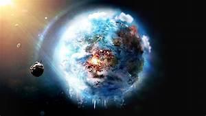 10 Frozen planet HD Wallpaper 1920x1080 Frozen planet HD ...