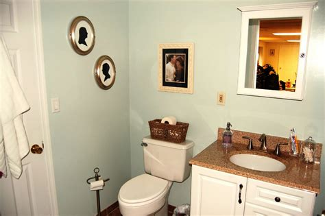 apt bathroom decorating ideas not just usual bathrooms ideas it is relaxing