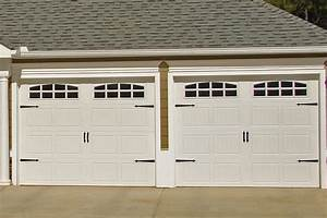 25 best ideas about 9x7 garage door on pinterest wood for 9x7 garage door with windows