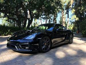 Forum Porsche Cayman : 2015 porsche cayman gts rennlist porsche discussion forums ~ Medecine-chirurgie-esthetiques.com Avis de Voitures