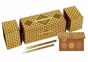 Acheter Des Crackers De Noel : crackers beaut toutes les id es de cadeaux beaut en papillotes elle ~ Teatrodelosmanantiales.com Idées de Décoration