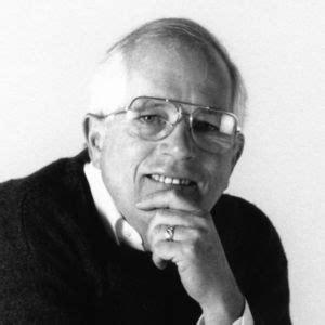 David Crawshaw Obituary  Kalamazoo, Michigan Farley
