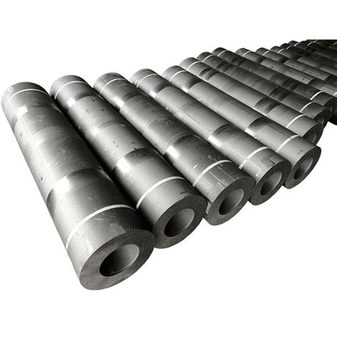 rp hp uhp shp mm mm graphite electrodes
