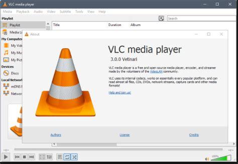 vlc media player free 2019 version cnet