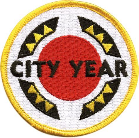 city year wikipedia