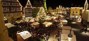 Schwäbisch Gmünd : christmas markets in germany a delight for all the senses ~ Fotosdekora.club Haus und Dekorationen