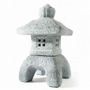 decoration de jardin japonais achat vente d39objets de With decoration exterieur pour jardin 5 fontaine en granit interieur et exterieur par athena