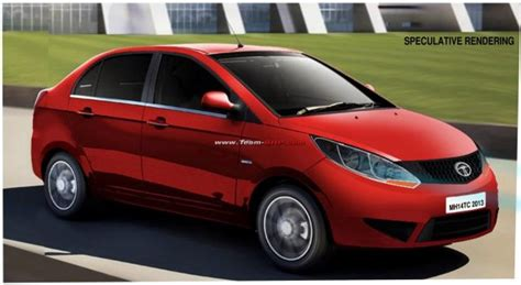 List Of Upcoming Compact Sedans For Indian Market In The