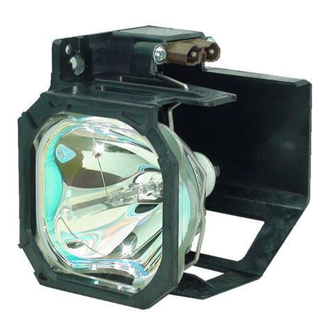 Projection Bulb For Mitsubishi Tv by Philips L Housing For Mitsubishi Wd 62531 Wd62531