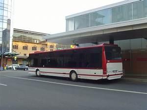 Bus Erfurt Berlin : regionalbus am busbahnhof erfurt 3 nahverkehr ~ A.2002-acura-tl-radio.info Haus und Dekorationen