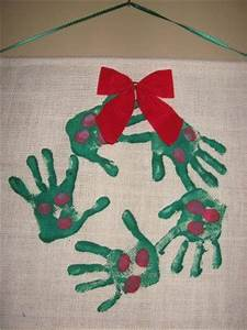 459 best iNFANT ART iDEAS images on Pinterest