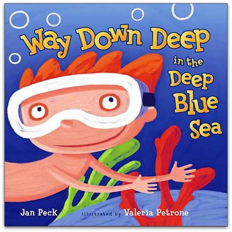 10 best summer and books for preschoolers the 914 | beach books for preschool 4