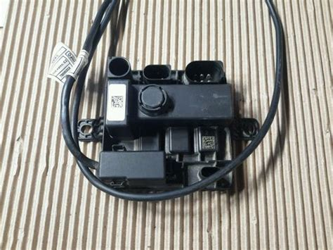 Bmw 328i Ab Fuse by Controllers For Sale Page 121 Of Find Or Sell Auto Parts