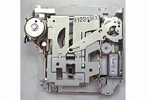 Delco Cassette Pictures