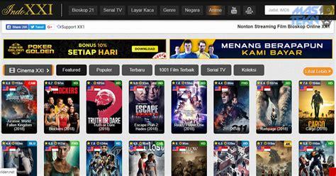 Cara Download Film Di Indoxxi Di Pc Laptop Terbaru (100