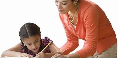 Tutor Tutors Private Child Tuition Study Should
