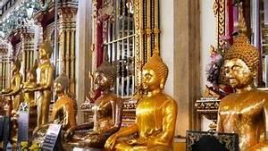 Buddha Bilder Kostenlos : buddha vektoren fotos und psd dateien kostenloser download ~ Watch28wear.com Haus und Dekorationen