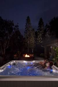 Hot Spring Whirlpool : 32 best hot spot images on pinterest whirlpool bathtub ~ Michelbontemps.com Haus und Dekorationen
