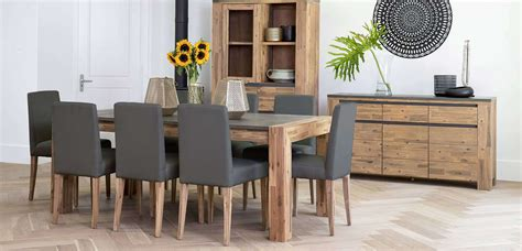 lounge dining and bedroom furniture rochester furniture