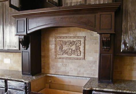 decorative backsplashes kitchens great kitchen medallion backsplash scenic 5 sm1 9467 home 3117