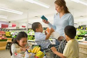 Shopping Mom Arrested For Cursing In Front Of Kids - Off ...