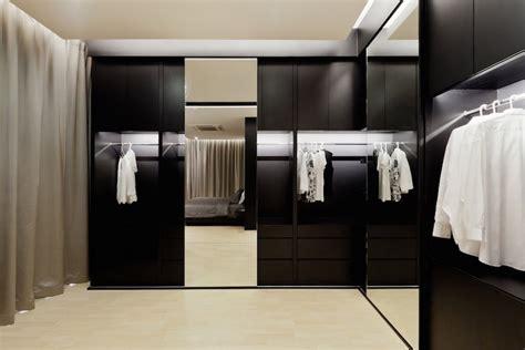 contemporary luxury residence  tidtangstudio