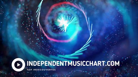 Official European Independent Music Chart #374 - YouTube