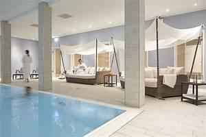 Sankt Peter Ording Beach Hotel : heiligenhafen hotel beach motel heiligenhafen ~ Bigdaddyawards.com Haus und Dekorationen