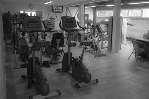 salle sport tours nord 28 images 24h fitness tours tarifs avis horaires essai gratuit run