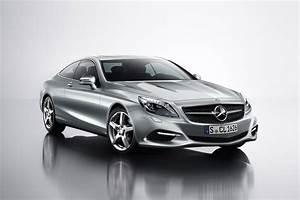 Future Mercedes Classe S : mercedes benz blog preview the future 2015 mercedes benz s class coupe c 217 artistically ~ Accommodationitalianriviera.info Avis de Voitures