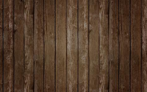 wood background darker pub meeple