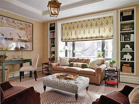 Feng Shui Wohnzimmer Tipps by Feng Shui Home Step 6 Living Room Design And Decorating