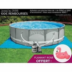 Cash Piscine Toulouse : accessoire piscine 31 ~ Melissatoandfro.com Idées de Décoration
