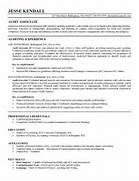 Cover Letter Sample Accountingjobstoday Write A Cover Letter To Sample Cover Letter For Support Worker Support Worker Template Cover Resume Cover Letter For Community Support Worker Sle Personal Worker Cover Letter Resume Cover Letter Sample Health Educator Support