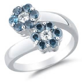 traditional wedding ring sets traditional wedding ring set the wedding specialists