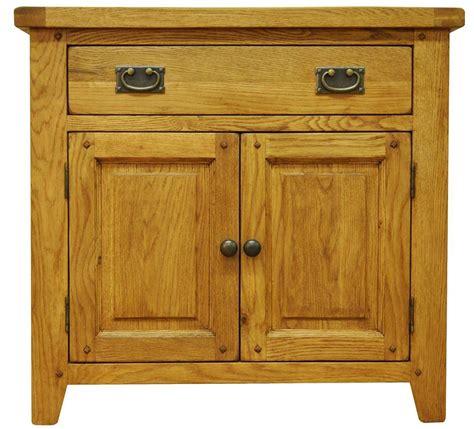 Stanton Sideboard by 20 Best Of Narrow Oak Sideboard