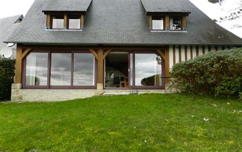 vente maison hauteurs de trouville maison 224 vendre 224