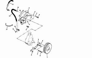 Manual To Power Steering Conversion