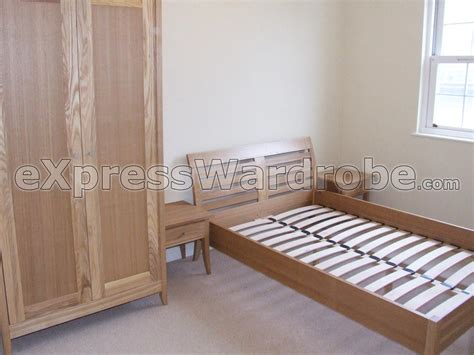 perfect images john lewis childrens beds extended