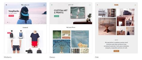 Shopify Themes 21 Best Responsive Shopify Themes For 2018 Make A