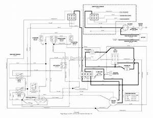 Electrical Schematic Wiring Diagram Circuit