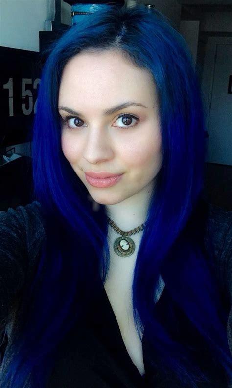 25 Best Ideas About Splat Hair Dye On Pinterest Splat