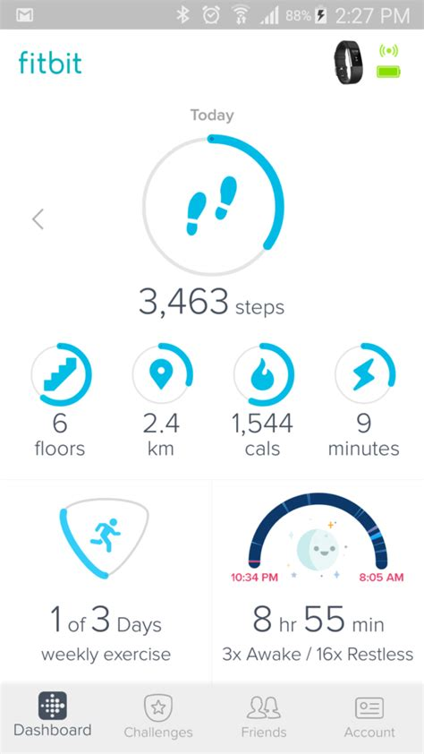 fitbit charge 2 review get fit fiona