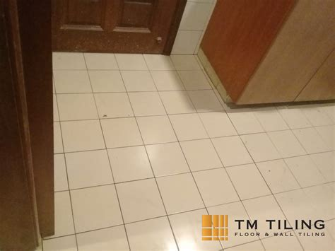 Tm Tiling Contractor Singapore  #1 Direct Tiling Contractor