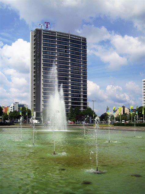 Wohnung Mieten Berlin Ernst Reuter Platz by Liste Der Brunnenanlagen Im Berliner Bezirk Charlottenburg