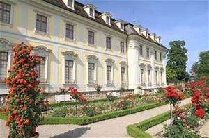 Zaunhöhe Zum Nachbarn Baden Württemberg : ferien baden w rttemberg 2015 ferienkalender zum ausdrucken ~ Whattoseeinmadrid.com Haus und Dekorationen