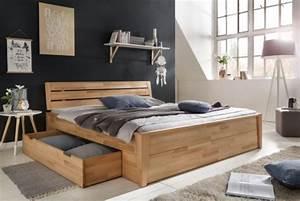 Bett 160x200 Günstig : betten 200x200 g nstig sicher kaufen bei yatego ~ Frokenaadalensverden.com Haus und Dekorationen